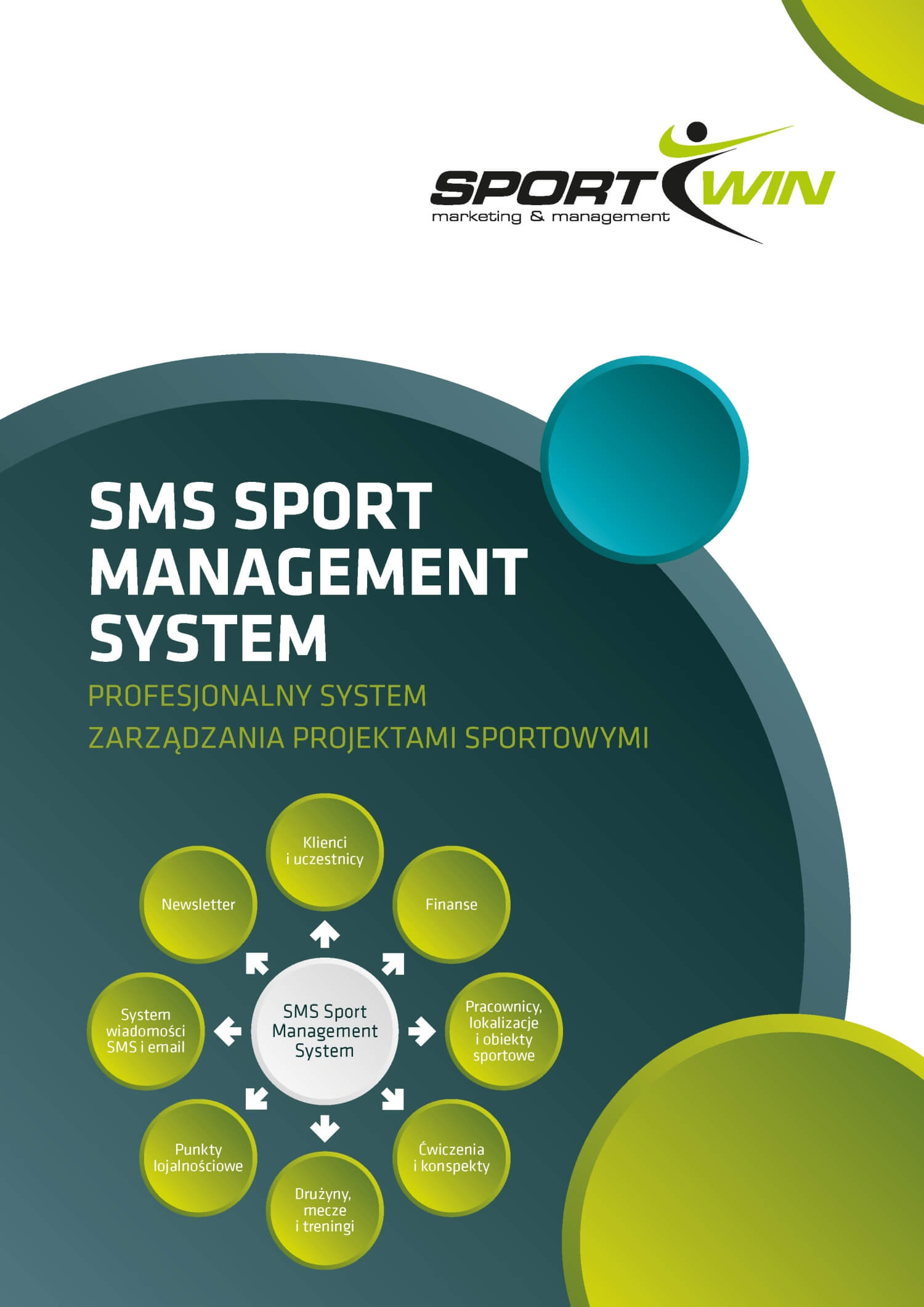 sports management system Sport management is the field of business dealing with sports and recreation  some examples of sport managers include the front office system in professional .