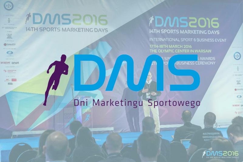 dms11
