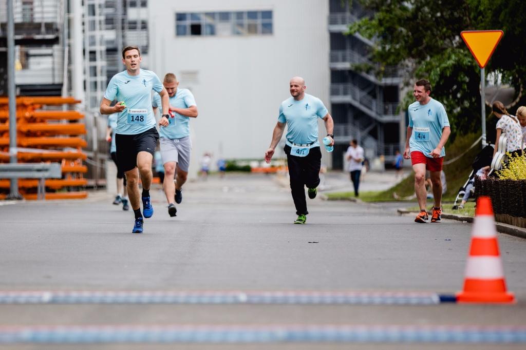 VW_Run_2016_HQ-265